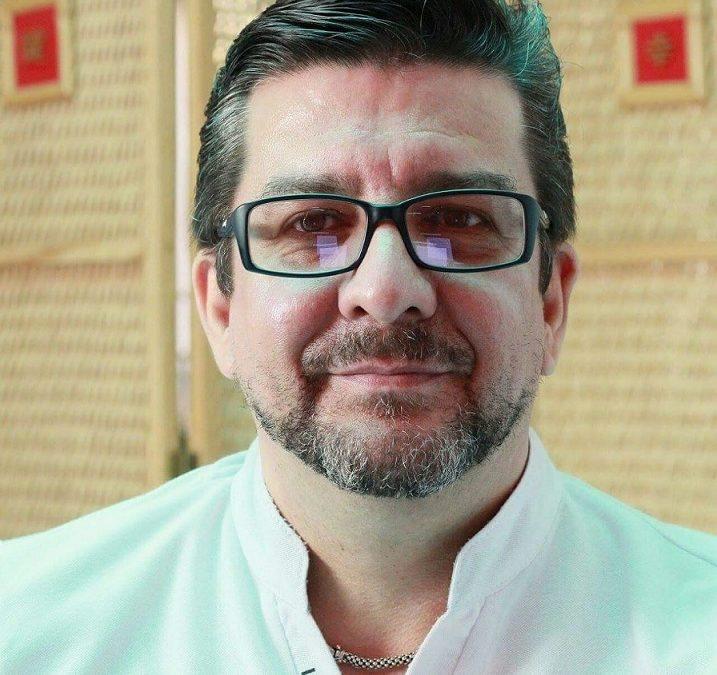 Eduardo Tão