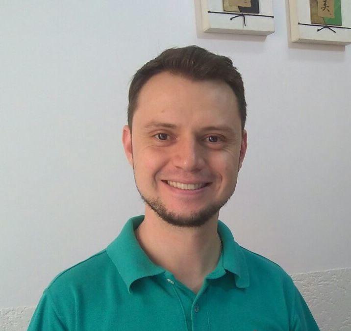 Alan Rodrigues de Oliveira