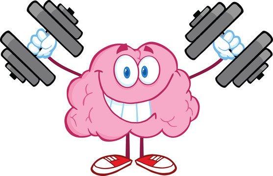 Treine sua mente para ser feliz