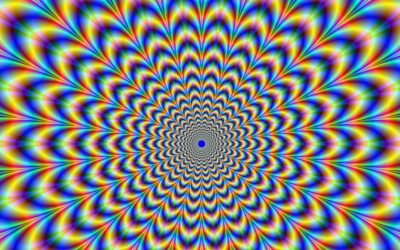 Hipnose se comprova eficaz no tratamento de várias patologias e dependências