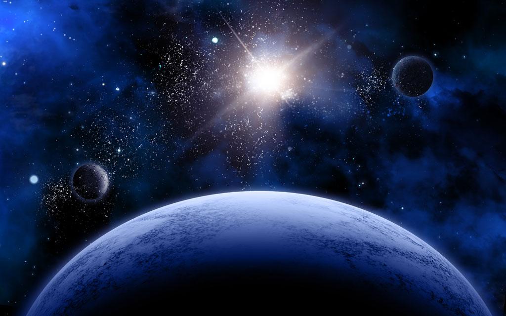 Constelação empresarial: Saiba o que é e como funciona