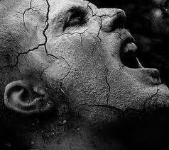 A dor é necessária, mas o sofrimento é opcional