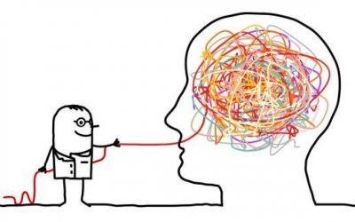 Qual a ferramenta você tem como Terapeuta que te diferencia do seu concorrente?